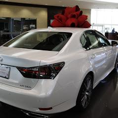 Image 8 | Lexus of West Kendall