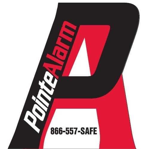 Pointe Alarm LLC