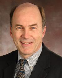 John F. Sullivan, MD