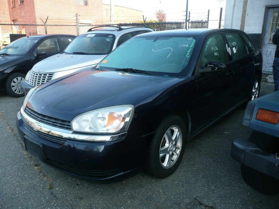 Affordable Auto Sales In Fall River Ma 02723
