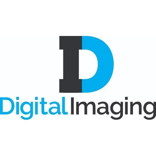 Digital Imaging Copiers