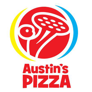 Austin's Pizza 35th Street - Austin, TX - Restaurants