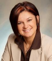 Kathrina Derwecka - TD Mobile Mortgage Specialist