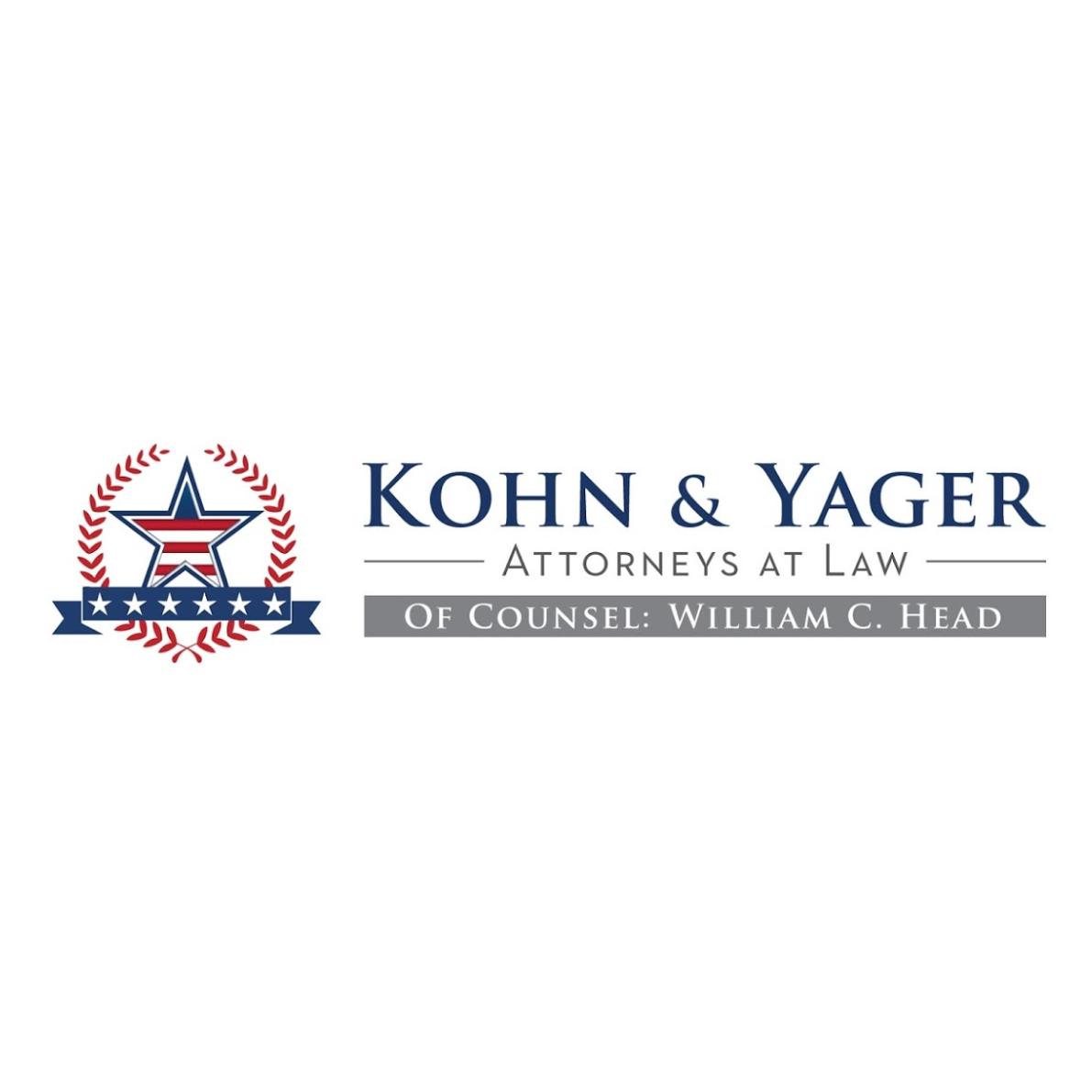 photo of Kohn & Yager, LLC
