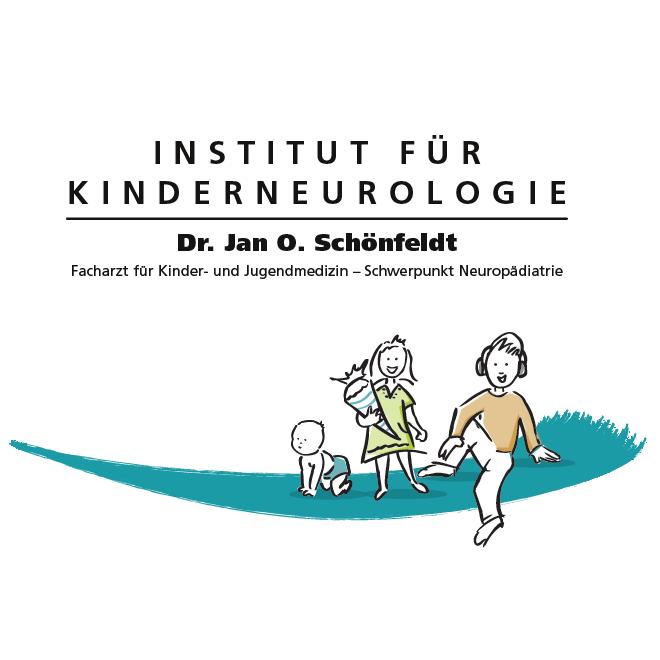 Institut für Kinderneurologie Dr. med. Jan Oliver Schönfeldt