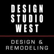 Design Studio West - La Jolla, CA - General Remodelers