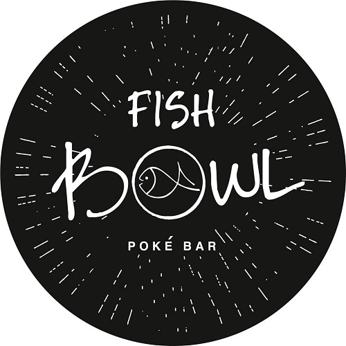 Bild zu FISHBOWL Poké in München