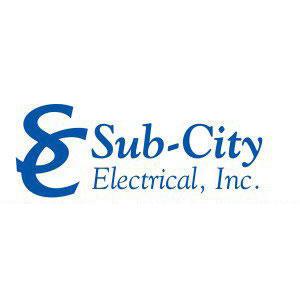 Sub-City Electrical Inc.