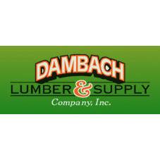 Dambach Lumber & Supply Co. - Harmony, PA - Lumber Supply