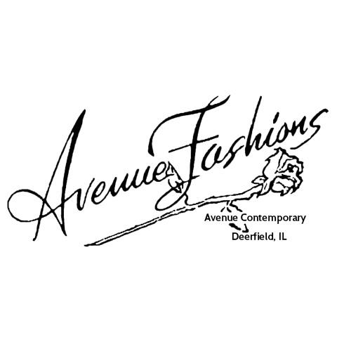 Avenue Fashions - Deerfield, IL 60015 - (847)940-1818 | ShowMeLocal.com