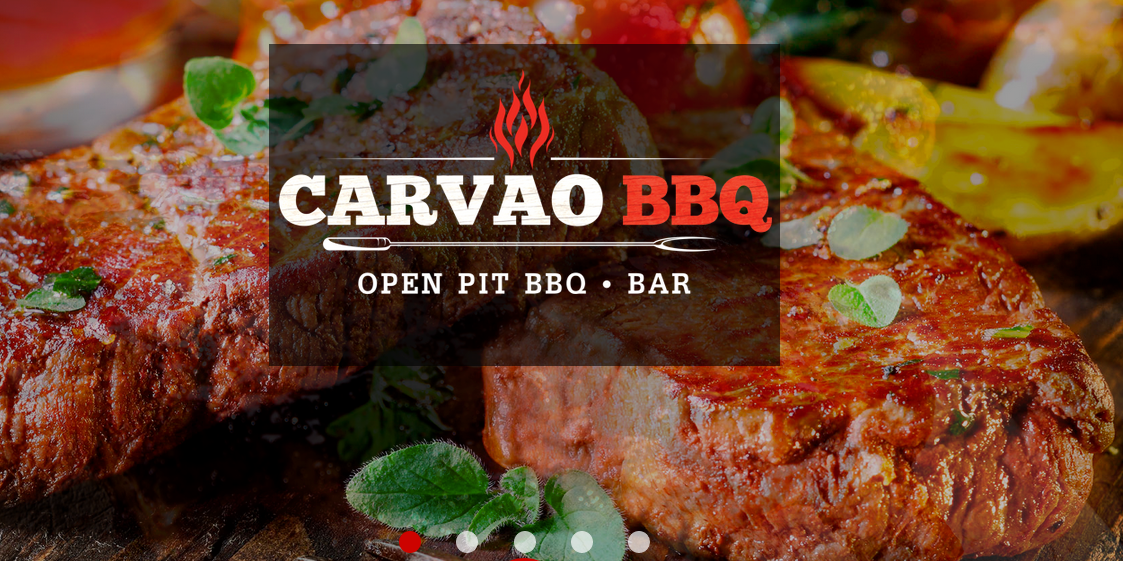 City bbq online coupons