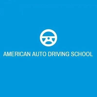 American Auto Driving School - Yonkers, NY - Vocational Schools