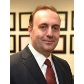Mohamed A Ghafar MD