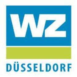 Bild zu Westdeutsche Zeitung GmbH & Co. KG in Düsseldorf