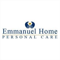 Home Health Care Service in PA Northumberland 17857 Emmanuel Home Personal Care 800 Priestley Ave  (570)473-0500
