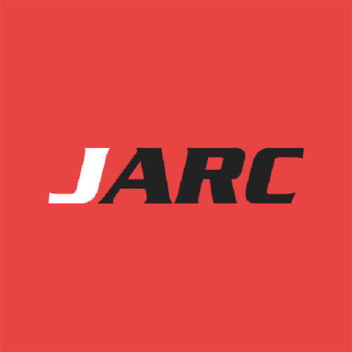Jv Auto Repair Center
