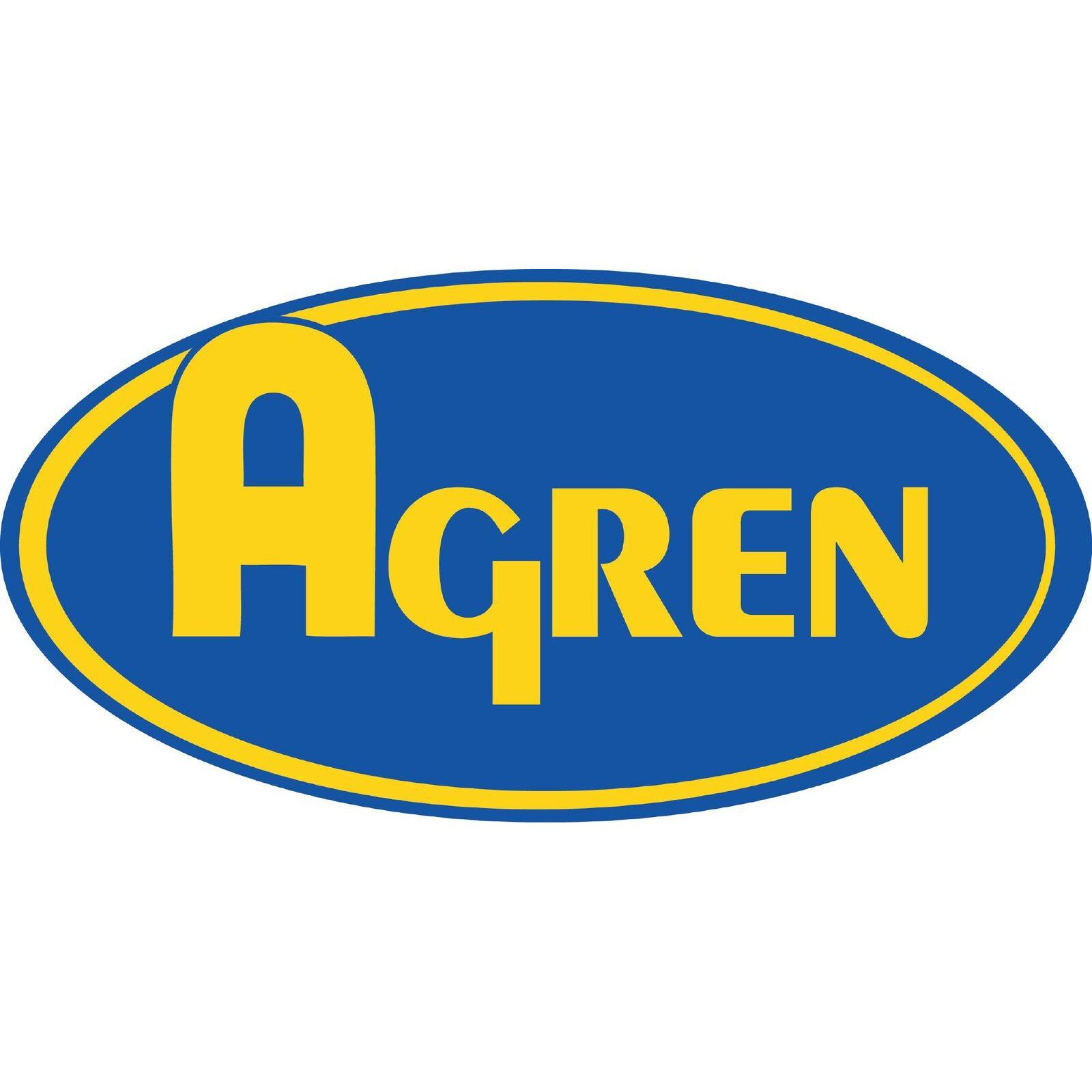 Agren - Auburn, ME - Appliance Stores