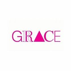 Grace Boutique