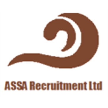 ASSA Recruitment Ltd - Dagenham, London RM8 1YB - 07711 572073 | ShowMeLocal.com