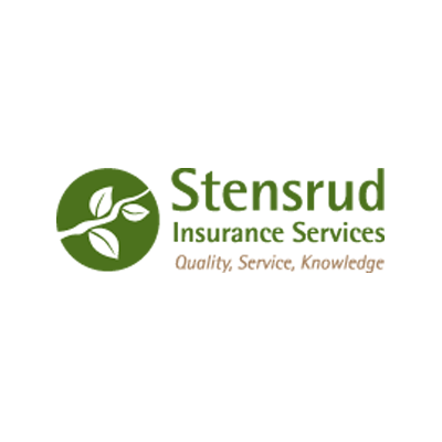 Stensrud Insurance Services