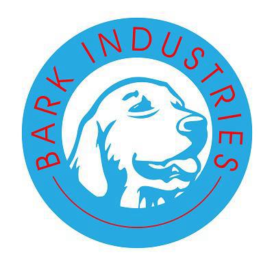 Bark Industries - Chicago, IL 60657 - (773)985-0420   ShowMeLocal.com