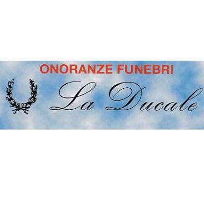 Onoranze Funebri La Ducale
