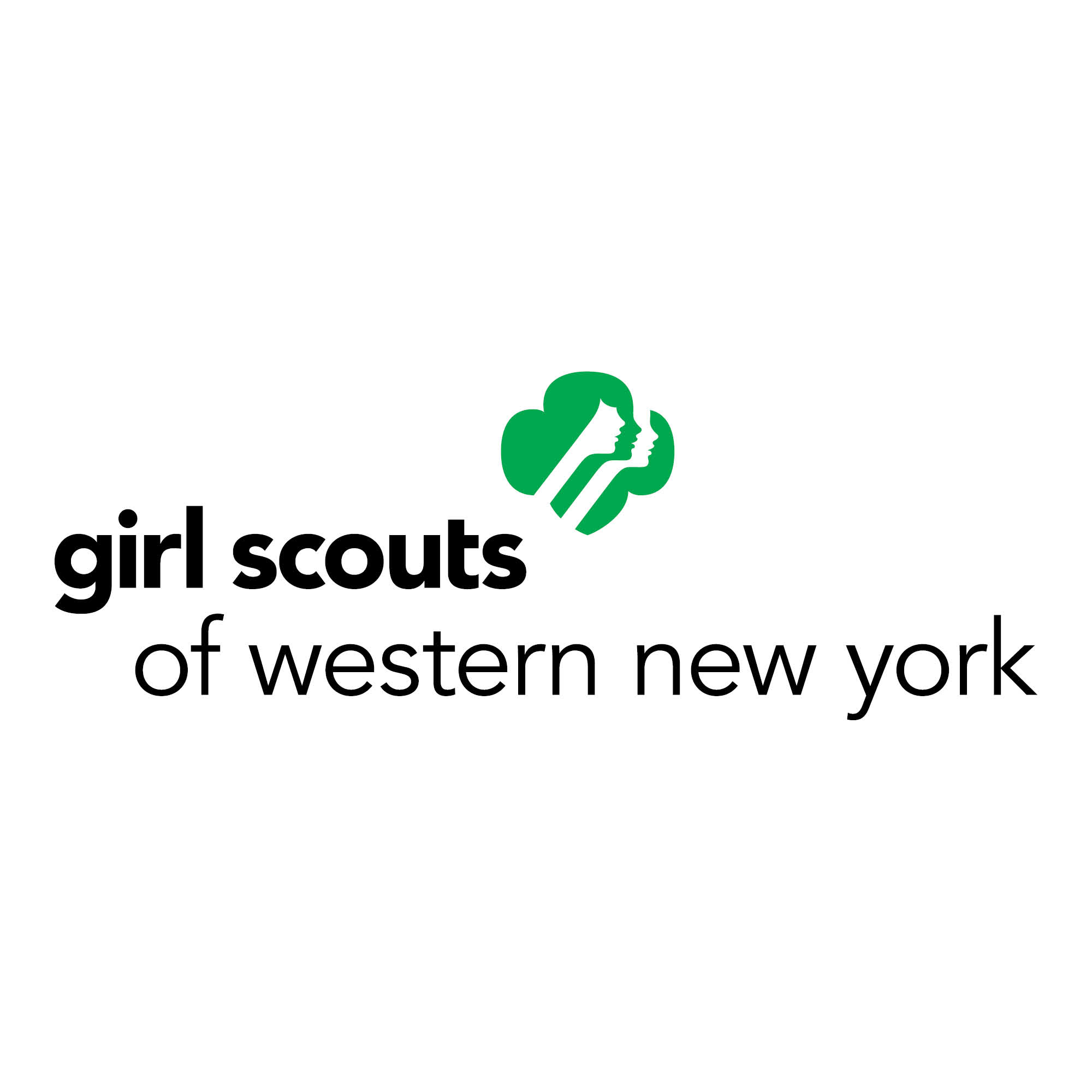 girl scouts of western new york   buffalo service center