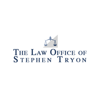 The Law Office of Stephen Tryon
