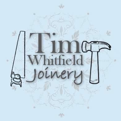 Tim Whitfield Joinery - Tunbridge Wells, Kent TN2 4BB - 07920 842055 | ShowMeLocal.com