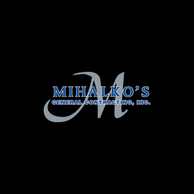 Mihalko's General Contracting, Inc. - Johnstown, PA - General Contractors