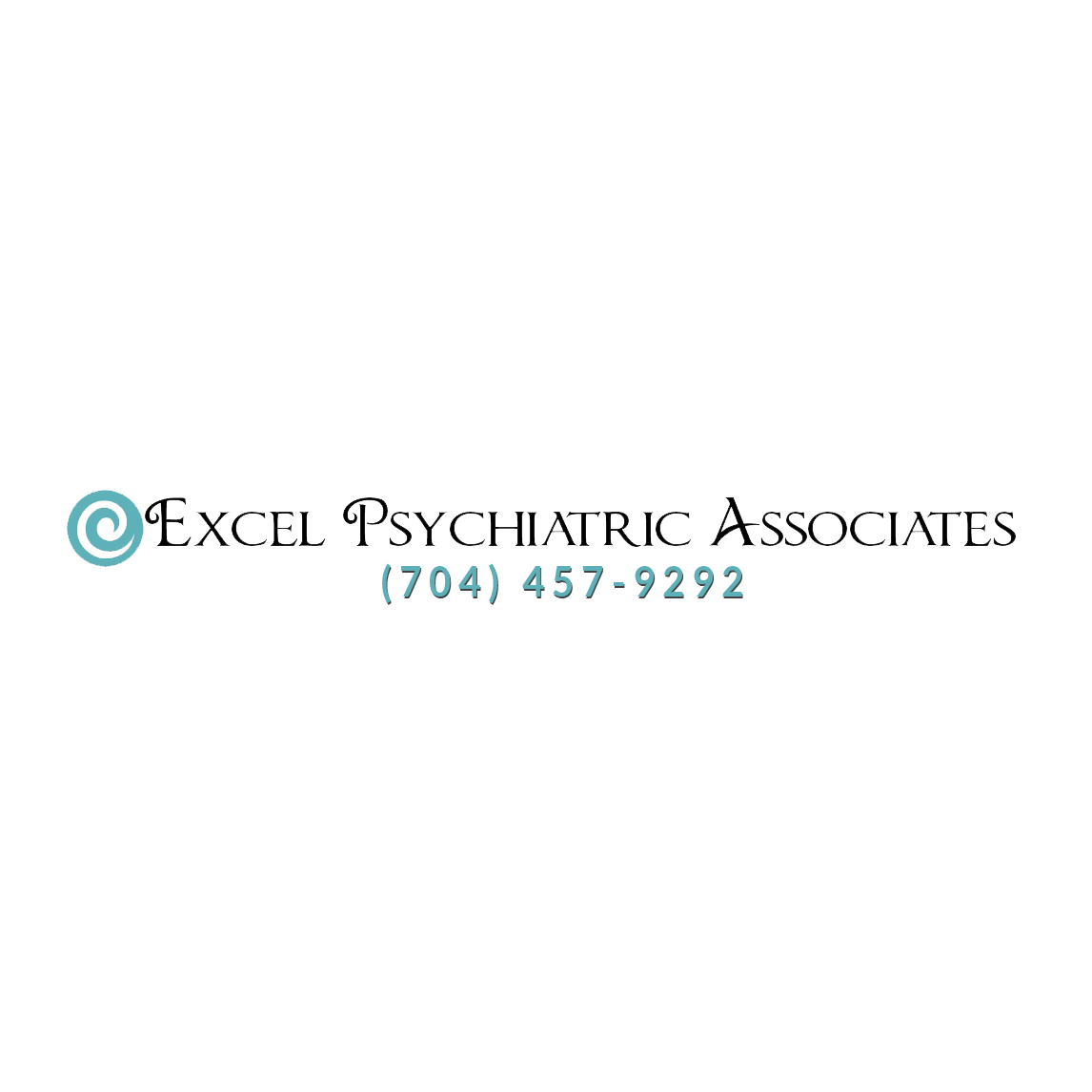 Excel Psychiatric Associates, P.A.