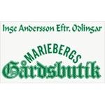 Mariebergs Gårdsbutik