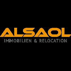 Bild zu ALSAOL Immobilien & Relocation GmbH in München