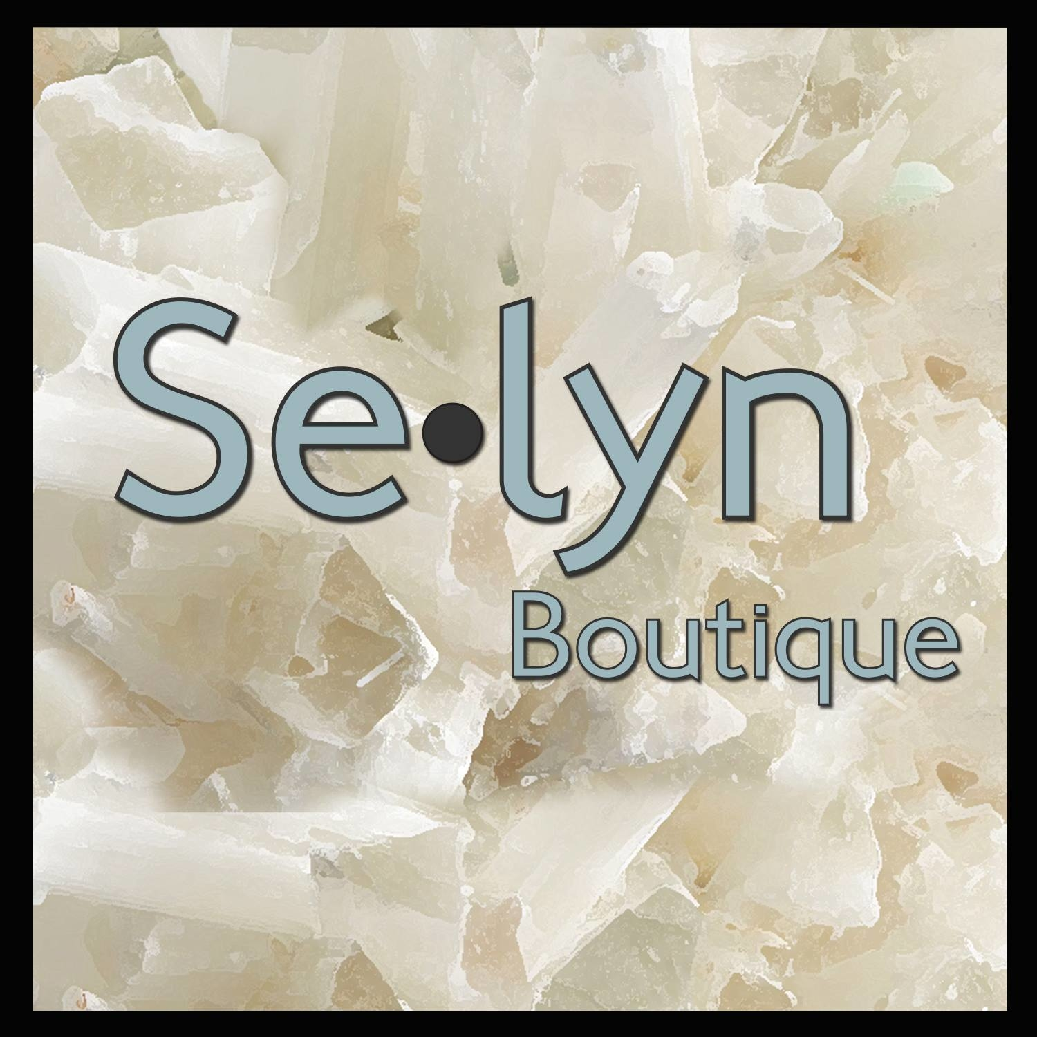 Selyn Boutique - Bothell, WA - Alternative Medicine