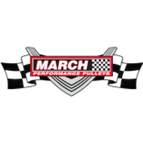 March Performance, Inc.