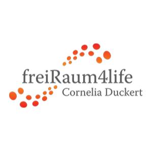 freiRaum4life - Cornelia Duckert - Spielplatz- & Freiraumexpertin