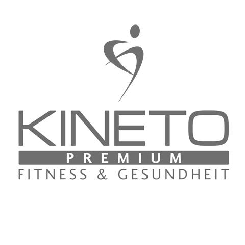 Bild zu Kineto Premium Fitness & Gesundheit Meerbusch in Meerbusch