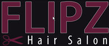 Flipz Hair Salon