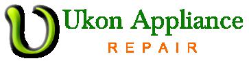 Ukon Appliance Repair
