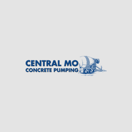 Central MO Concrete Pumping - Columbia, MO - Concrete, Brick & Stone