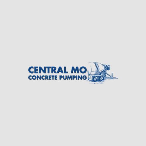 Central MO Concrete Pumping
