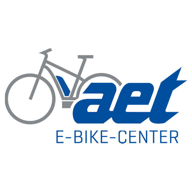 Bild zu aet E-BIKE-CENTER Reutlingen in Reutlingen