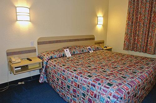 Motel 6 El Reno image 1