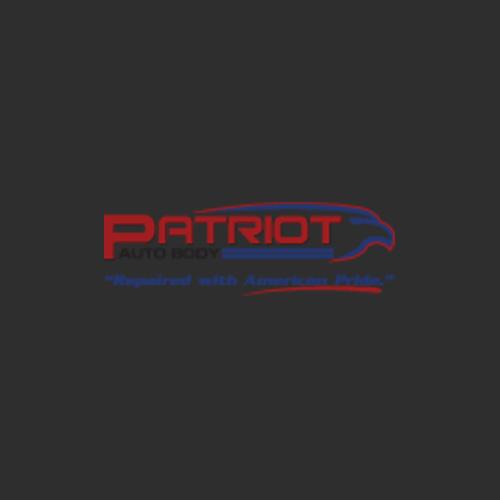 Patriot Auto Body - Brandon, MS - Auto Body Repair & Painting