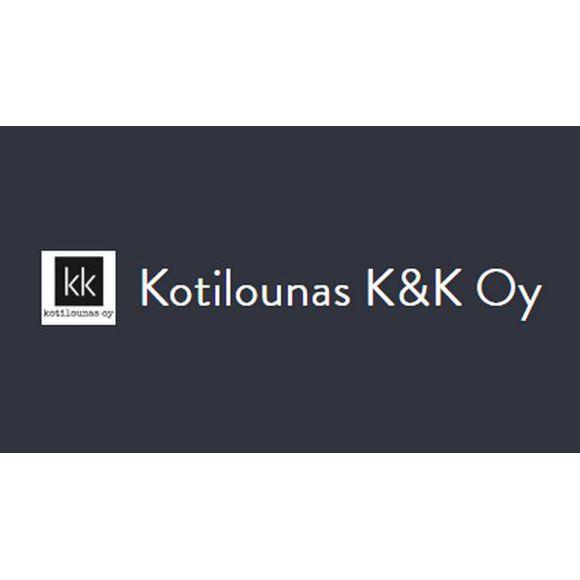 Kotilounas K&K Oy