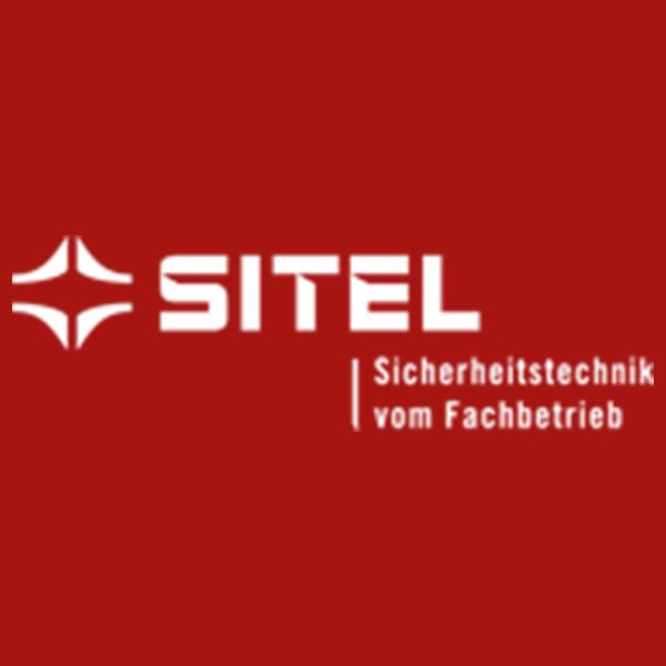 SITEL GmbH Sicherheitstechnik