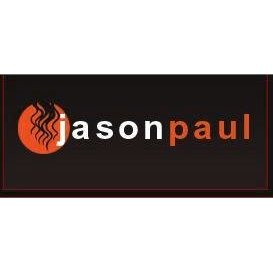JASON PAUL HAIR SHOP - London, London SE19 3XB - 07958 234621 | ShowMeLocal.com