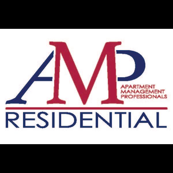 AMP Residential