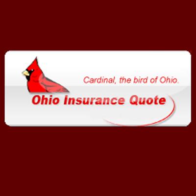 Washington & Co Insurance Agency Inc.