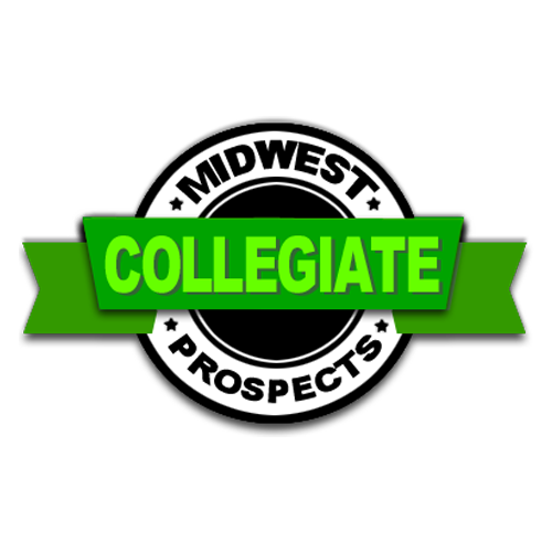Midwest Collegiate Prospects